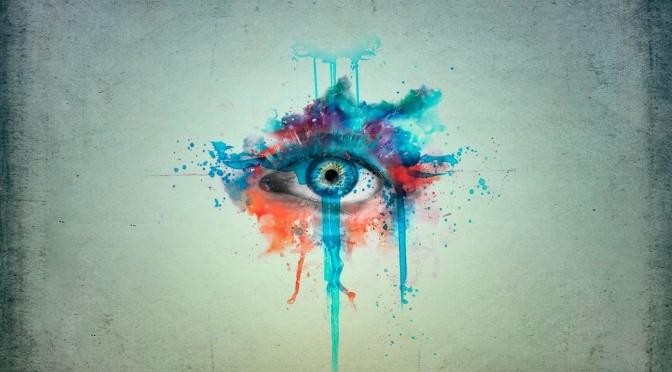 Psihološka interpretacija slika