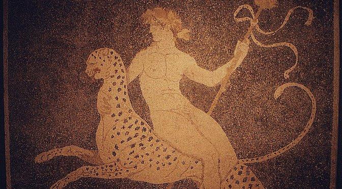 Dioniz