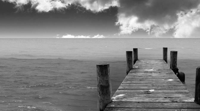 Možda najteži trenuci u našim životima su kada izgubimo voljenu osobu. Kako nastaviti živjeti i prihvatiti smrt i tugovanje kao dio života?